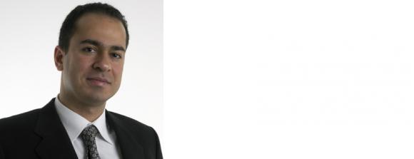 Prof. Dr. Ertürk Öğretimde Üstün Başarı Ödülü Aldı