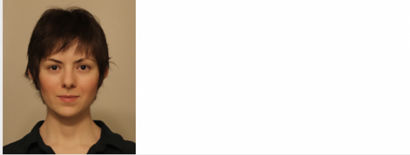 Dr. Burçin Çakır Joins our Department as Assistant Professor