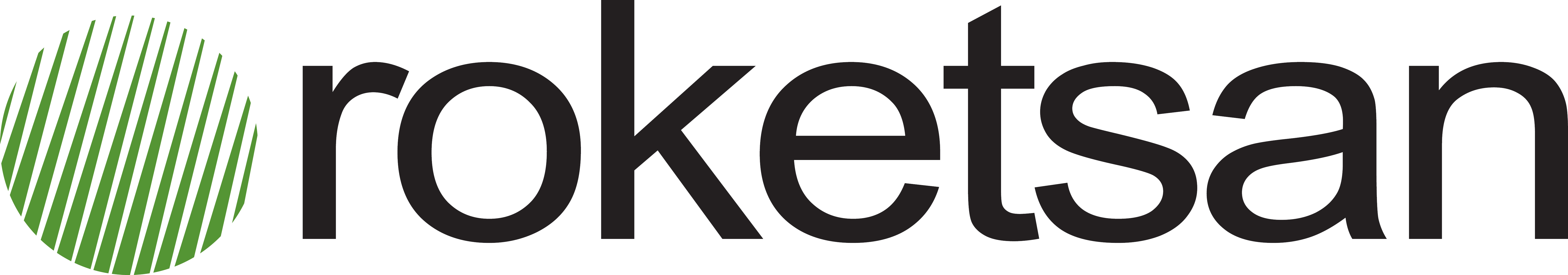 roketsan logo ile ilgili görsel sonucu